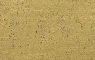 Rivestimento Murale in sughero Omexco Cobra CA15 AERREe