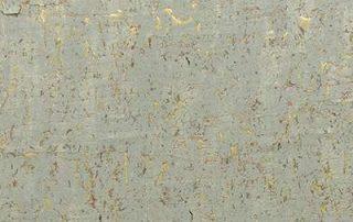 Rivestimento Murale in sughero Omexco Cobra CA17 AERREe