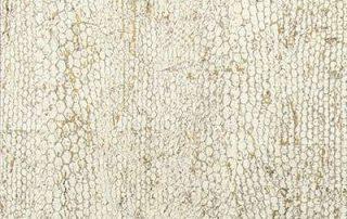 Rivestimento Murale in sughero Omexco Cobra CA21 AERREe