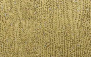 Rivestimento Murale in sughero Omexco Cobra CA23 AERREe