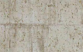 Rivestimento Murale in sughero Omexco Cobra CA31 AERREe