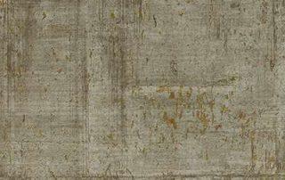 Rivestimento Murale in sughero Omexco Cobra CA32 AERREe