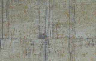 Rivestimento Murale in sughero Omexco Cobra CA33 AERREe