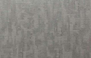 Rivestimento murale in fibra naturale Omexco Cobra CA51 AERREe