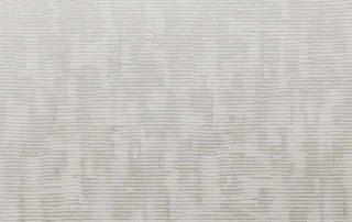 Rivestimento murale in fibra naturale Omexco Cobra CA52 AERREe