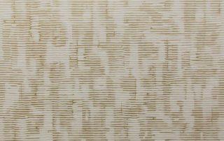 Rivestimento murale in fibra naturale Omexco Cobra CA53 AERREe