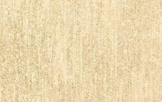 Rivestimento murale in fibra naturale Omexco Cobra CA64 AERREe