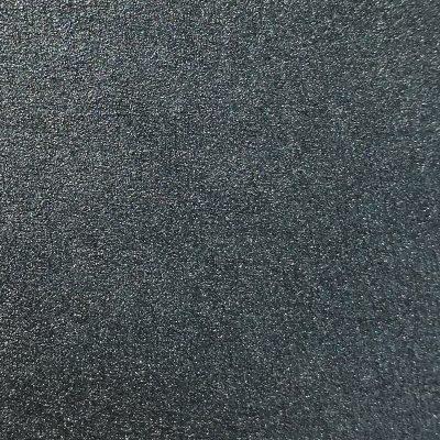 pittura-metallica-zeus-argento-antico-dettaglio-AERREe