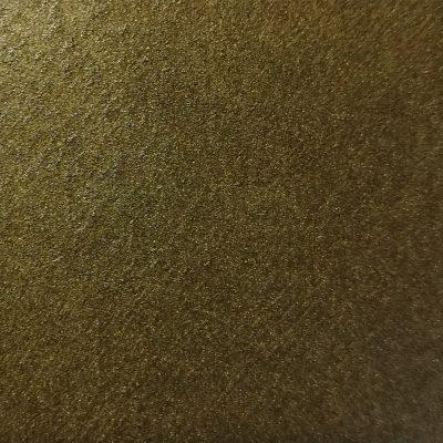 pittura metallica zeus ottone dettaglio AERREe