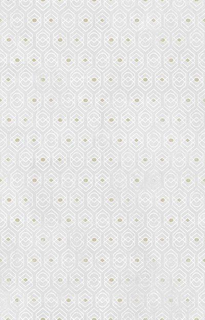 Carta da parati Elitis Aladin Domino RM25401 AERREe