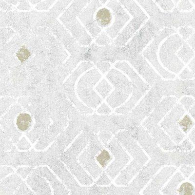 Carta-da-parati-Elitis-Aladin-Domino-RM25401-dettaglio-AERREe