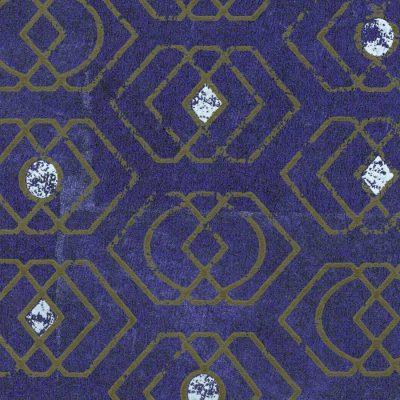 Carta-da-parati-Elitis-Aladin-Domino-RM25411-dettaglio-AERREe