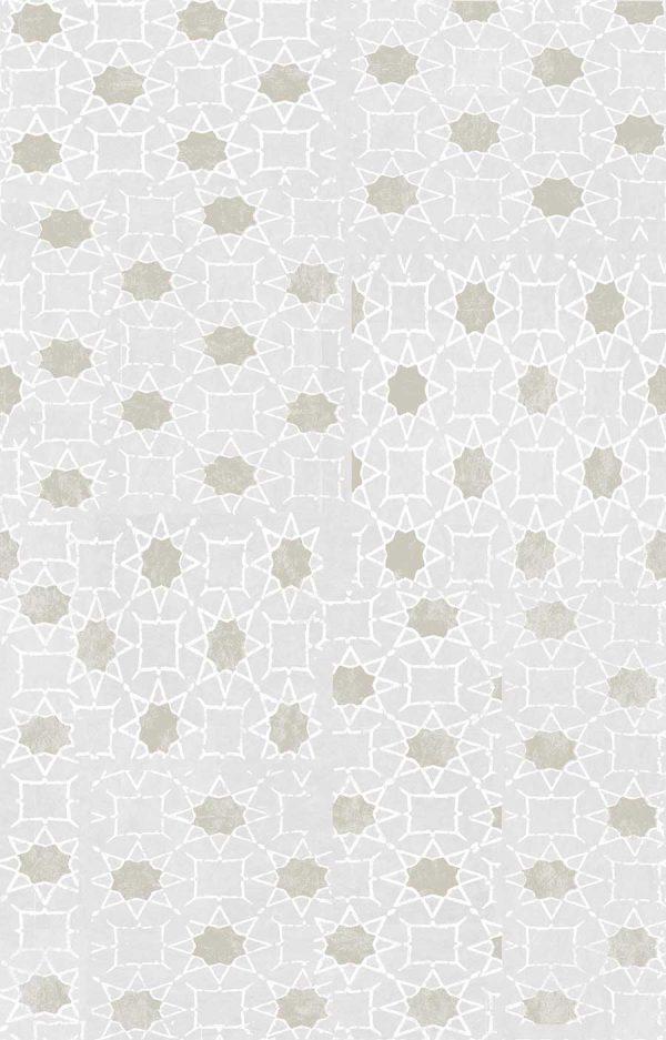 Carta-da-parati-Elitis-Astral-Domino-RM25101-AERREe
