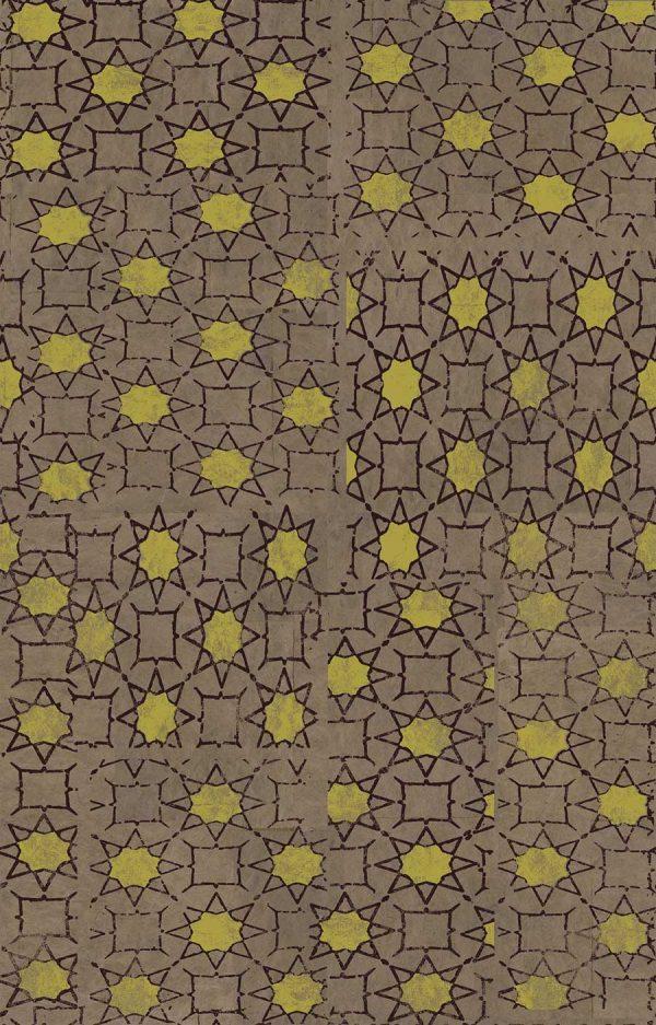 Carta-da-parati-Elitis-Astral-Domino-RM25103-AERREe