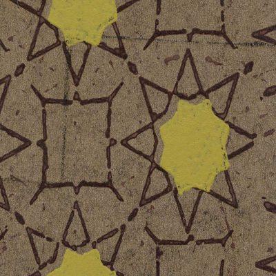 Carta-da-parati-Elitis-Astral-Domino-RM25103-dettaglio-AERREe