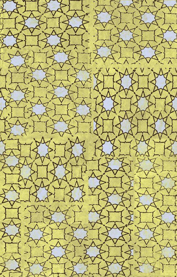 Carta-da-parati-Elitis-Astral-Domino-RM25106-AERREe