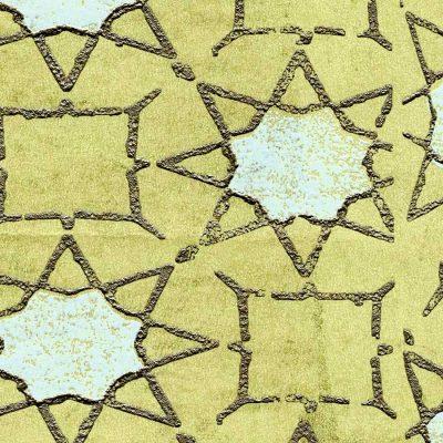 Carta-da-parati-Elitis-Astral-Domino-RM25106-dettaglio-AERREe