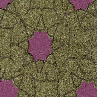 Carta-da-parati-Elitis-Astral-Domino-RM25110-dettaglio-AERREe
