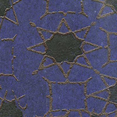 Carta-da-parati-Elitis-Astral-Domino-RM25111-dettaglio-AERREe