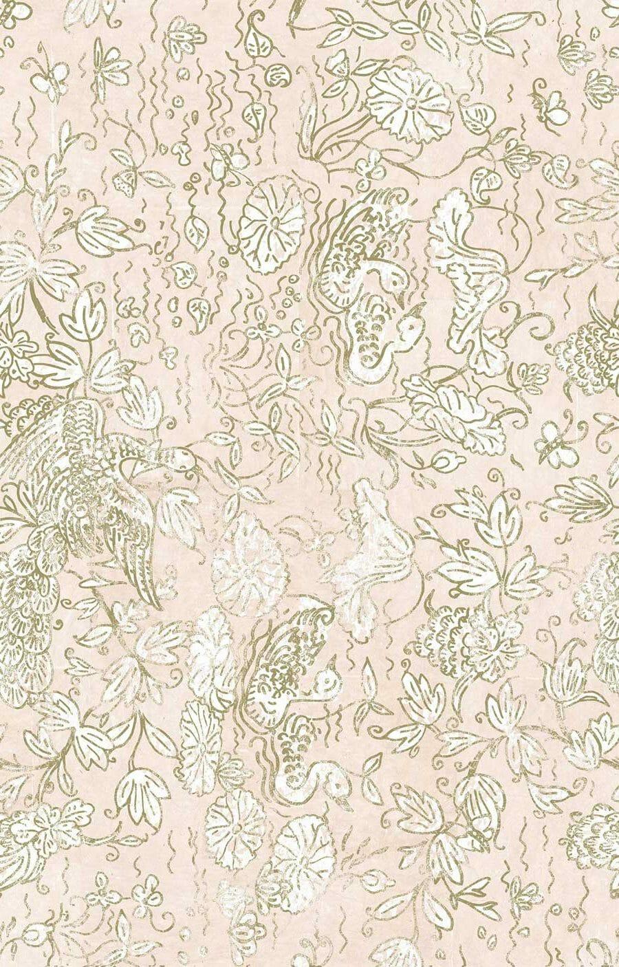 Carta-da-parati-Elitis-Flirt-Aquatique-Domino-RM-255-04-AERREe