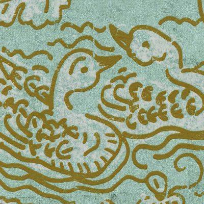 Carta-da-parati-Elitis-Flirt-Aquatique-Domino-RM-255-06-dettaglio-AERREe