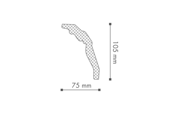 cornici Nmc Arstyl Nmc Z3 caratteristiche AERREe