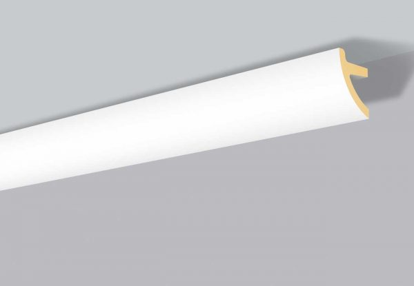 cornici per illuminazione led Nmc Arstyl IL1 AERREe