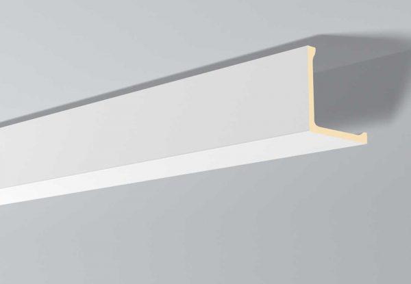 cornici per illuminazione led Nmc Arstyl L1