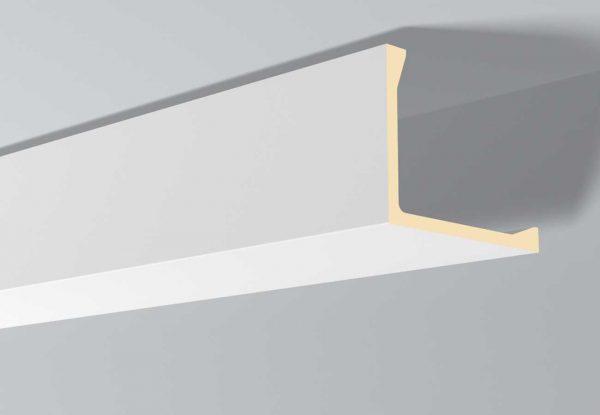 cornici per illuminazione led Nmc Arstyl L2 AERREe