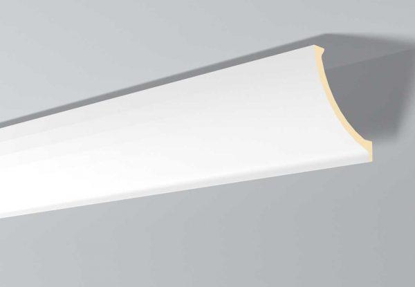 cornici per illuminazione led Nmc Arstyl L3 AERREe