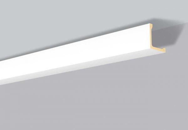 cornici per illuminazione led Nmc Arstyl L4 AERREe
