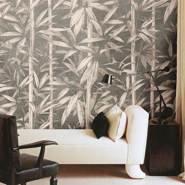 pannello murale canne di bamboo AERREe
