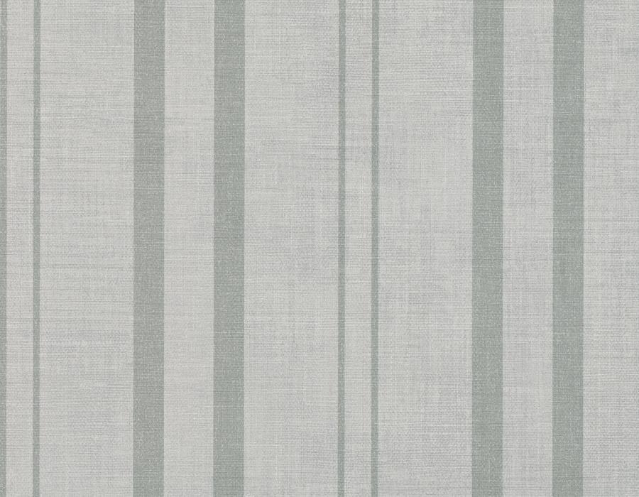 Carta Da Parati A Righe Beige : Carte da parati limonta wall 4 nuove collezioni aerree
