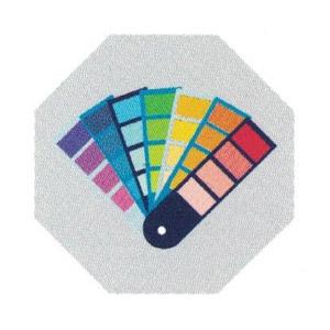 30000-tinte-riproducibili-smalto-per-piastrelle-pittura-per-piastrelle-Tecnoceramic-Univer-AERREe