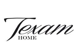Rivenditore-Carta-da-parati-Rivestimenti-murali-Texam-Home-AERREe
