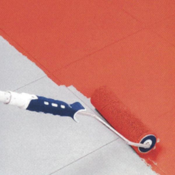 applicazione-2-smalto-per-piastrelle-pittura-per-piastrelle-Tecnoceramic-Univer-AERREe