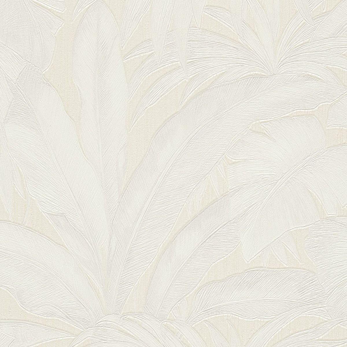 Carta da parati Versace Home 2 Giungla 96240-2 AERREe