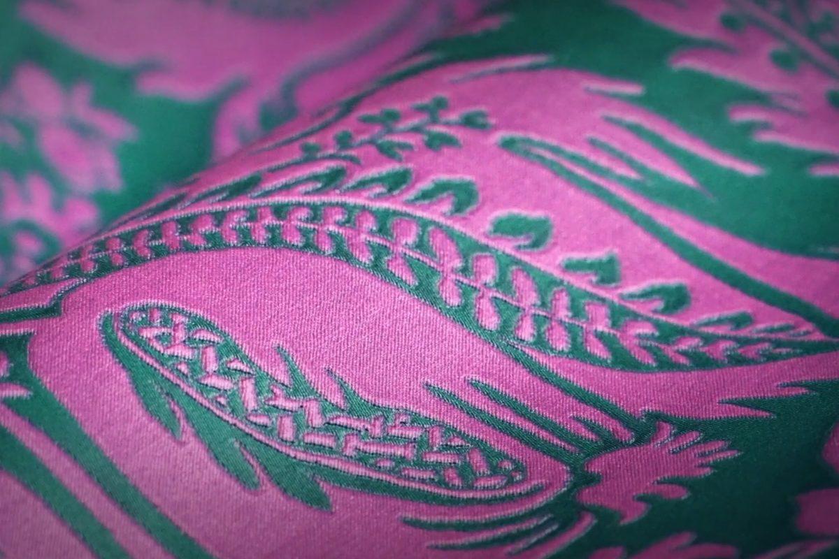 top fashion 5f6fb 2cc0e Carta da parati Etro   Carta da parati lusso   AERREe