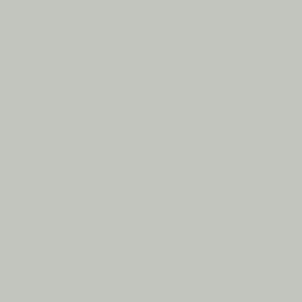 Pittura Per Piastrelle Colori smalto per piastrelle tecnoceramic univer | pittura per