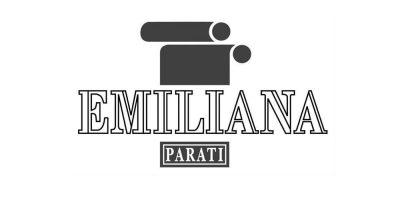 rivenditore Emiliana Parati a milano AERREe
