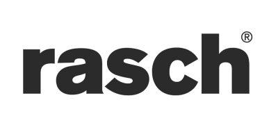 rivenditore Rasch a Milano AERREe