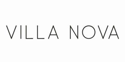 rivenditore Villa Nova Fabric a Milano AERREe