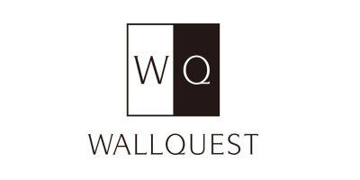 rivenditore Wallquest a milano AERREe